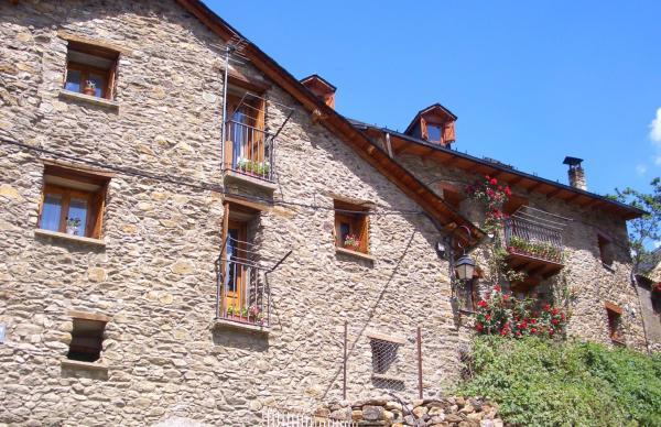 Hotel Pictures: Ca de Garbot, Durro