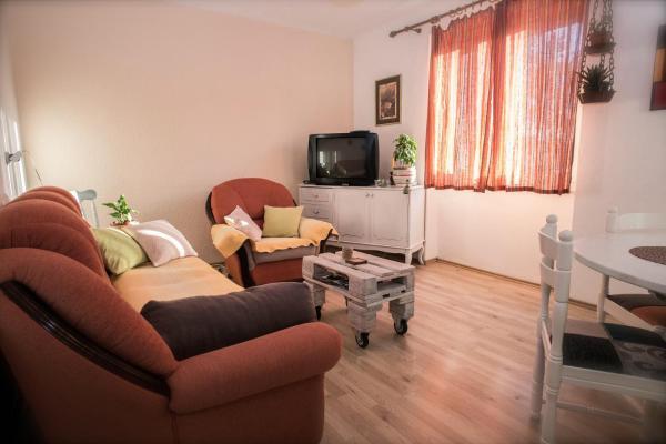 Hotel Pictures: Andjela Apartment, Trebinje