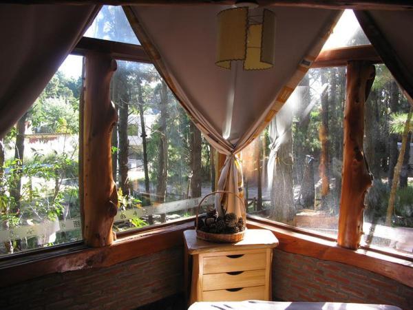 Fotos del hotel: Entremedanos (kenzo), Mar Azul