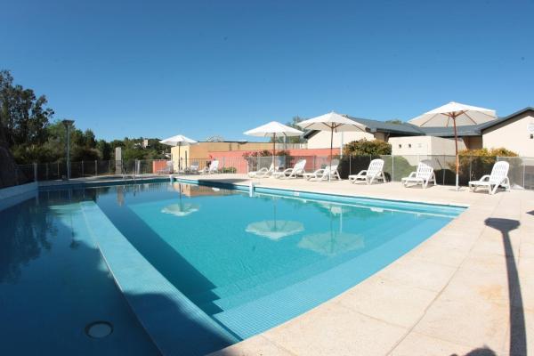 Fotos de l'hotel: , Río Ceballos