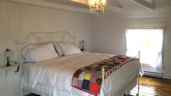 Hotel Pictures: The Old Salt Box Co. - Aunt Christi's, Greenspond