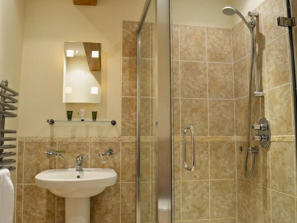 Hotel Pictures: Albion Apartment, Aberaeron