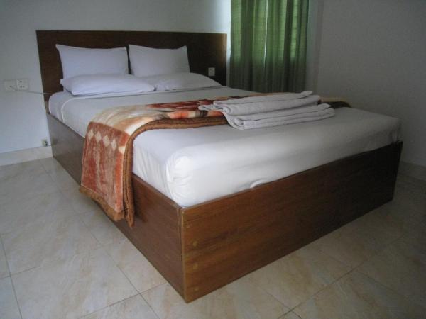 Hotel Pictures: Fercem Inn and Suites, Coxs Bazar