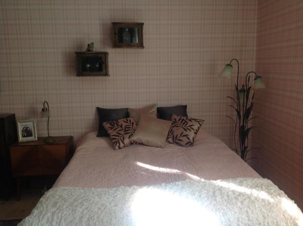 Hotel Pictures: Hoitola & Majoitus Sypressi, Matildedal