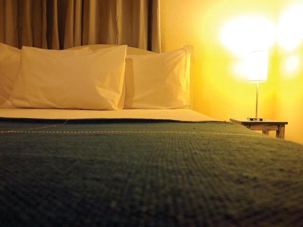 Hotel Pictures: Pousada Vila Moana, Maragogi