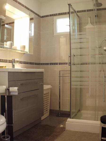 Hotel Pictures: Résidence Sofia Lynda, Plan-de-la-Tour