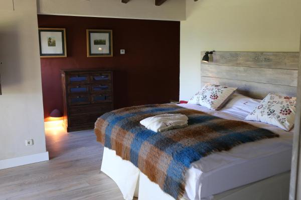 Hotel Pictures: Candelaria Experience, Candeleda