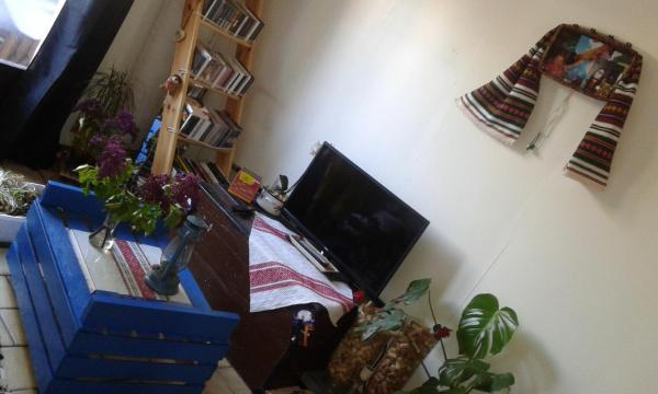 Hotel Pictures: , Villers-Saint-Sépulcre