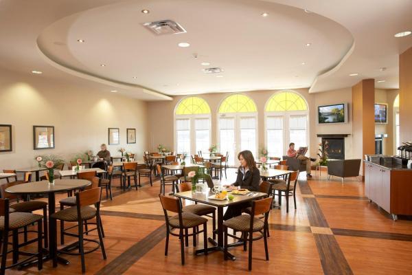 Hotel Pictures: , Orangeville