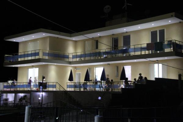 Фотографии отеля: Vila Borsh, Борш