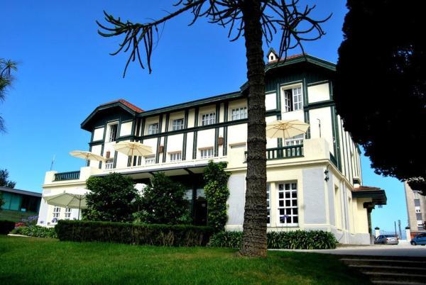 Hotel Pictures: Hotel Escuela Las Carolinas, Santander