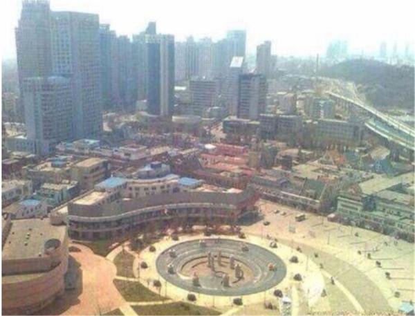 Hotel Pictures: Dalian Tianyu Apartment Hotel, Jinzhou