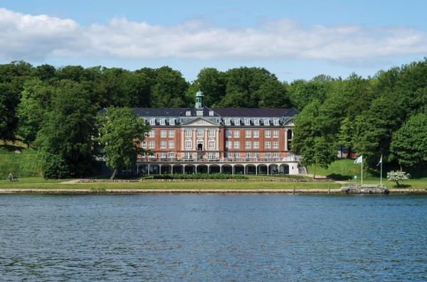 Hotel Pictures: , Kolding
