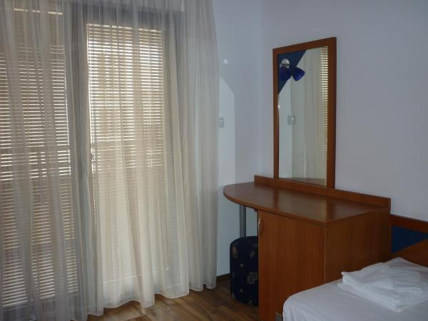 Hotellikuvia: Apartment Georgieva, Sandanski