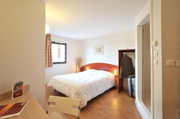 Hotel Pictures: H&R Futuroscope (ex Balladins), Jaunay-Clan