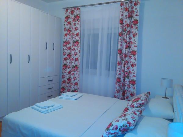 Hotelfoto's: Apartments Jelena, Trebinje