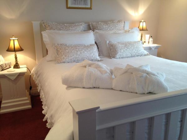Hotellbilder: Ellie's Cottages, Stanley
