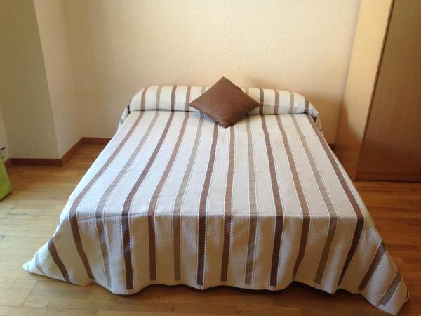 Fotos de l'hotel: SM Apartments, Lleida