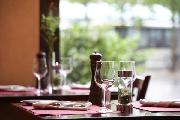 Hotel Pictures: InterCityHotel Bremen, Bremen