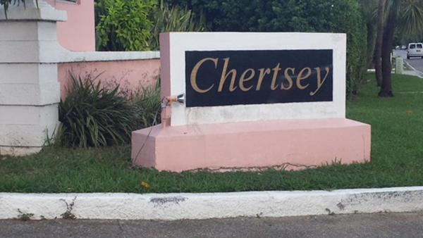 Hotel Pictures: Chertsey, Cable Beach
