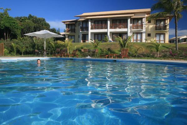 Hotel Pictures: Apartamento Reserva Imbassai Especial, Imbassai