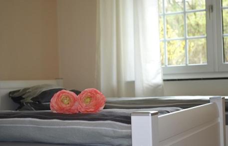 Hotel Pictures: , Schweicheln