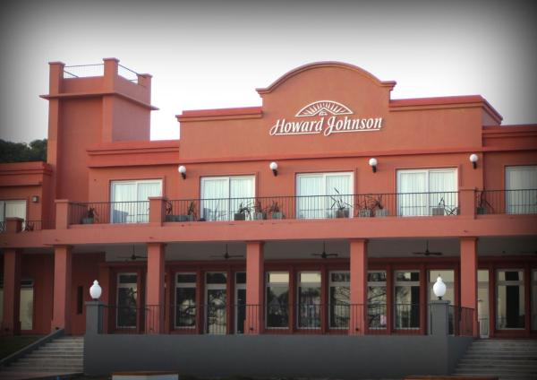 Fotos del hotel: Howard Johnson Chascomus, Chascomús
