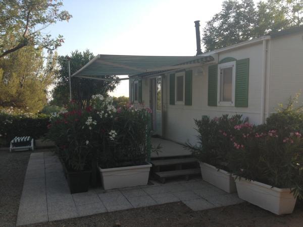 Hotel Pictures: Maison Claudio, Agay - Saint Raphael