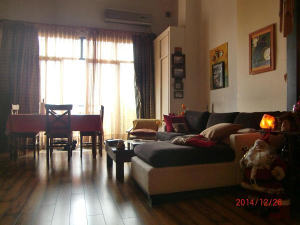 Hotellikuvia: , Buenos Aires