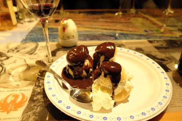 Hotel Pictures: Klondike Bed & Breakfast, Whitehorse