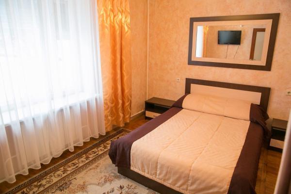 Hotel Pictures: , Rechytsa