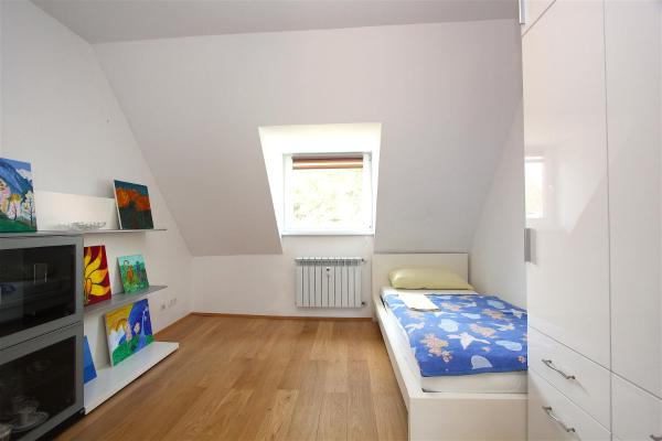 Hotel Pictures: 5947 Privatapartment WiFi Brieger Weg, Hannover