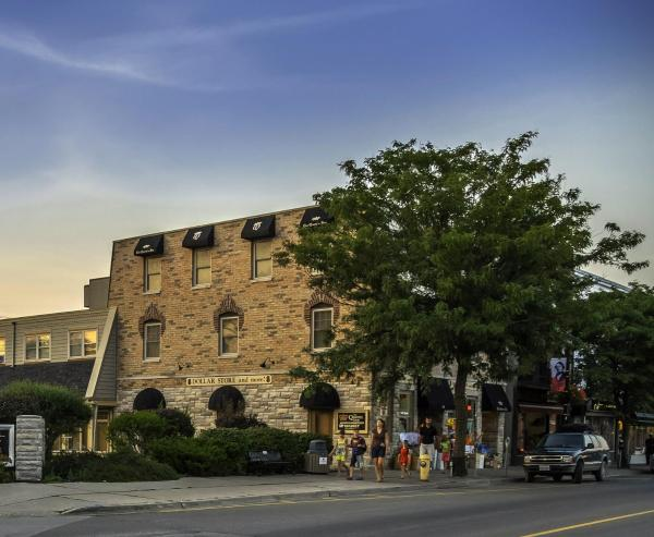 Hotel Pictures: , Picton