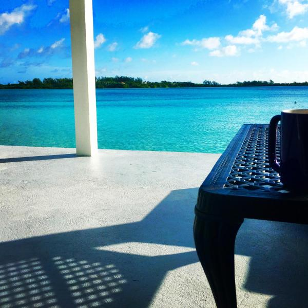 Hotel Pictures: Zion Bahamas, Savannah Sound