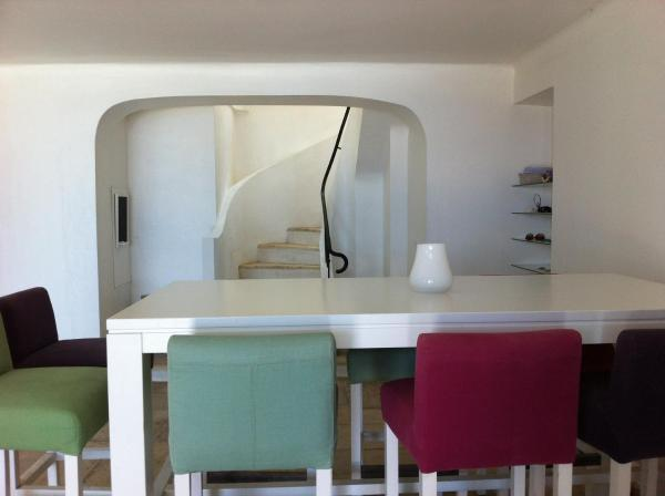 Hotel Pictures: Villa Cabana, Espéro-Pax