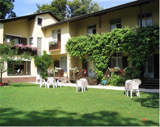 Fotos de l'hotel: Seehaus Fial, Krumpendorf am Wörthersee