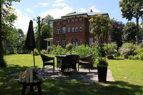 Hotel Pictures: , Wesselburen
