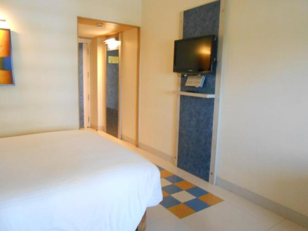 Special Offer - Double Room