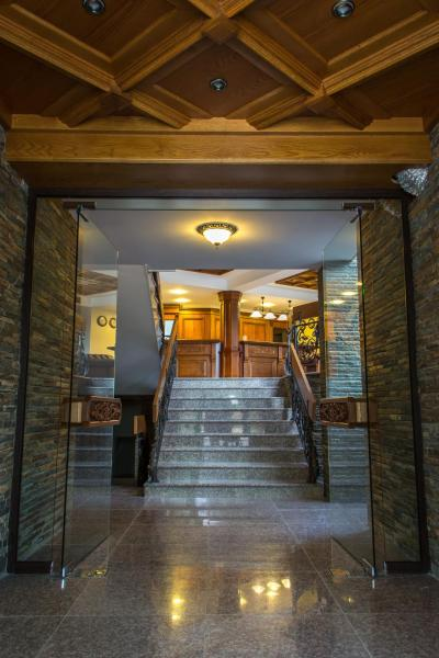 Photos de l'hôtel: Park Hotel Izvorite, Kotel