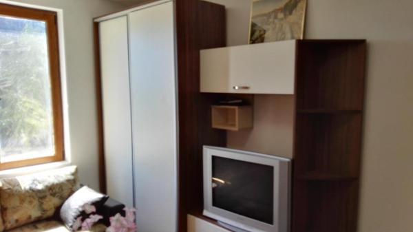 酒店图片: Apartments Dimi - Ravda, 拉夫达