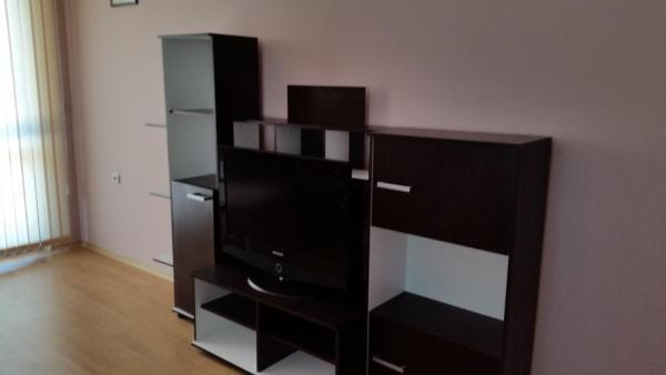 Fotos de l'hotel: Apartment Kachulski, Tsarevo