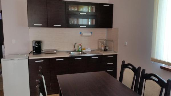 Photos de l'hôtel: Apartment Kachulski, Tsarevo