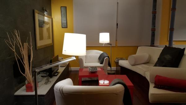 Hotel Pictures: , Atapuerca