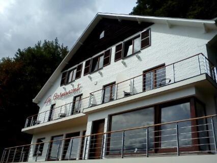 Fotos de l'hotel: B&B Le Corumont, La-Roche-en-Ardenne