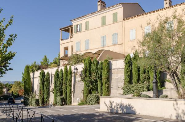 Hotel Pictures: Maeva Particuliers Résidence Pont Royal en Provence, Mallemort