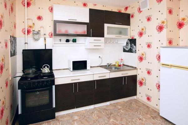 Hotel Pictures: Apartment On Leninskaya 62, Mazyr