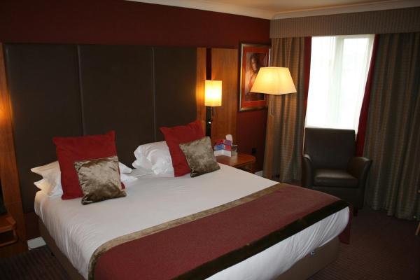 Hotel Pictures: The Winchester Hotel and Spa, Winchester