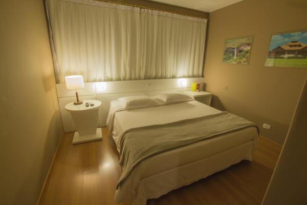 Hotel Pictures: San Juan Business Jaguariaiva, Jaguariaíva