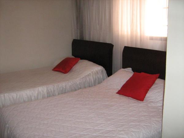 Hotel Pictures: Hotel Horizonte Royal, Montería