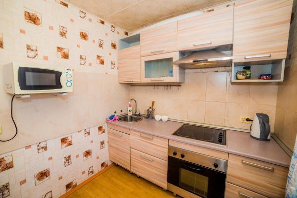 Фотографии отеля: Vlstay apartment na Okeanskom prospekte 106, Владивосток